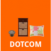 Truckload (26 Pallets) of Home Decor, DOTCOM RETURNS, 507 Units, Ext. Retail $32,492, Indianapolis, IN